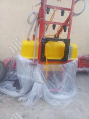 Boom Sprayer For Agricultural Business | Manufacturing Equipment for sale in Kano State, Bagwai