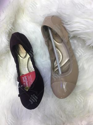 Classic Office Shoes for the Big and Wide Feet.   Shoes for sale in Lagos State, Surulere
