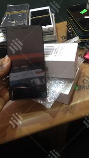 New Vernee Thor E 16 GB Gray | Mobile Phones for sale in Lagos State, Ikeja
