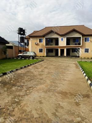 HIGH CLASS 3bedroom Flat GRA, All Ensuit, No Landlord | Houses & Apartments For Rent for sale in Edo State, Benin City