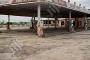 Functional Filling Station Along Akure Ilesa Ibadan Express Way For Sale. | Commercial Property For Sale for sale in Ondo State, Akure