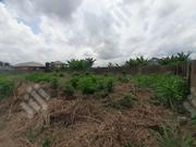 A Full Plot Of Land For Sale At Magboro | Land & Plots For Sale for sale in Ogun State, Obafemi-Owode