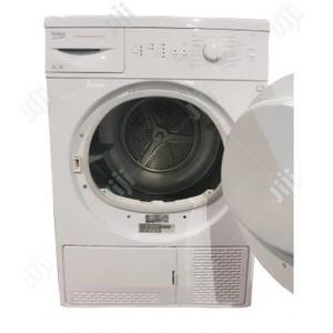 Beko Dsc85w 8kg Condenser Tumble Dryer   Home Appliances for sale in Lagos State, Ojo