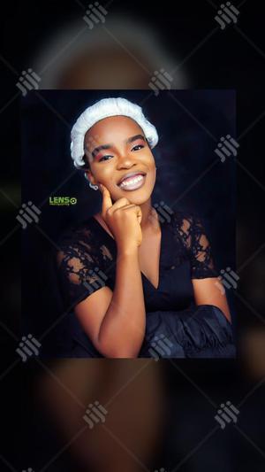 Female Lawyer CV   Legal CVs for sale in Lagos State, Ikorodu