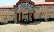 Hotel For Sale | Commercial Property For Sale for sale in Abuja (FCT) State, Orozo
