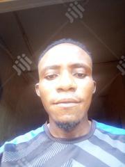 Driver CV | Driver CVs for sale in Abia State, Umu Nneochi