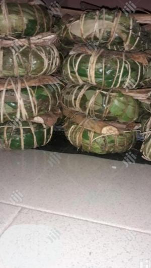 Aju Mbaise In Benin   Sexual Wellness for sale in Edo State, Fugar
