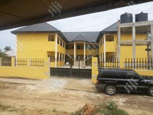 36 No's of a Room Self Contain 4 Schl/Hostel/Hospital/Hotel | Commercial Property For Sale for sale in Akwa Ibom State, Uyo