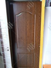 3ft Magnetic Wooden Bedroom Door | Doors for sale in Lagos State, Orile