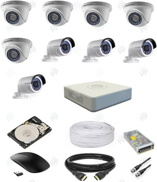 CCTV Cameras Installation & Supply Piece Is For CCTV