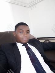 Associate Counsel | Legal CVs for sale in Enugu State, Enugu