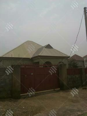 3 Bedroom Bungalow At Life Camp For Sale | Houses & Apartments For Sale for sale in Abuja (FCT) State, Gwarinpa