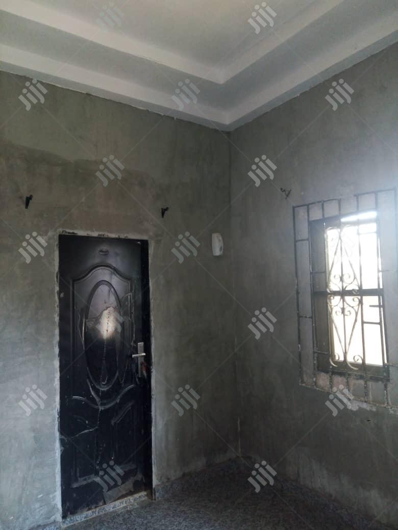 4bedroom Bungalow For Sale   Houses & Apartments For Sale for sale in Benin City, Edo State, Nigeria