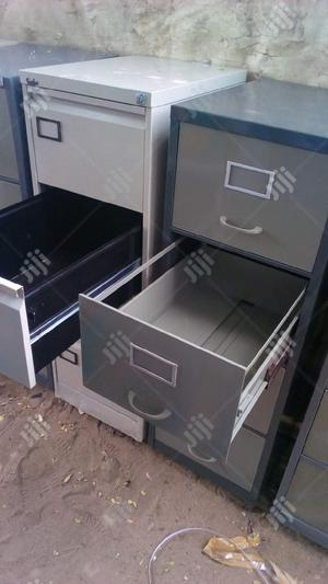 Office Metal Cabinet   Furniture for sale in Lagos State, Oshodi
