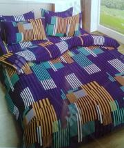 Duvet Cover /Bedsheets /Curtains | Home Accessories for sale in Lagos State