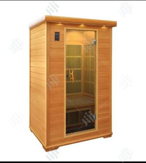 2user Steam Sauna | Tools & Accessories for sale in Lagos State, Surulere