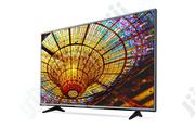 "Brand New LG LED 32"" Television 2019 Model Energy Saving Pure Picture 