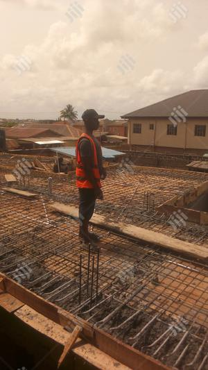 Experienced Electrician | Construction & Skilled trade CVs for sale in Lagos State, Ikeja