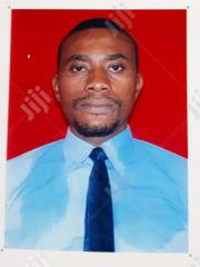 Certified Chemical Engineer | Other CVs for sale in Edo State, Benin City