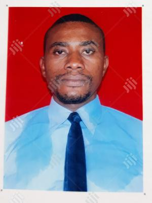 Certified Chemical Engineer   Other CVs for sale in Edo State, Benin City