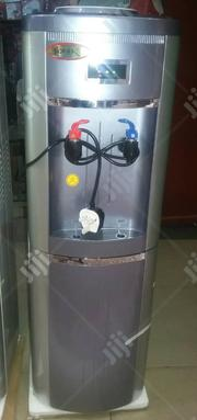 Sonik Quality Water Dispenser | Kitchen Appliances for sale in Lagos State, Ojo