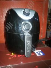 Sonik Quality Air Fryer | Kitchen Appliances for sale in Lagos State, Ojo