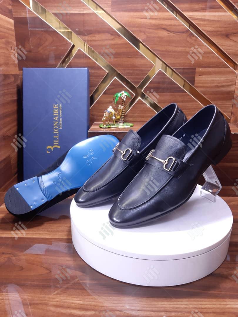 Italian Men Footwear Available as Seen Swipe to Pick Your Preferred