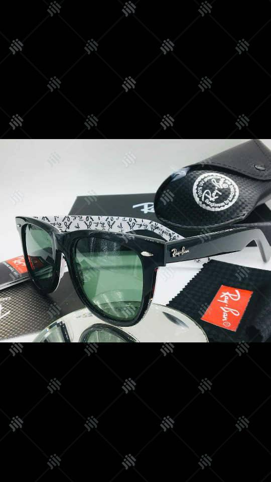 Sunglasses | Clothing Accessories for sale in Lagos Island (Eko), Lagos State, Nigeria