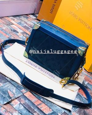 Louis Vuitton Shoulder Bag | Bags for sale in Lagos State, Lagos Island (Eko)