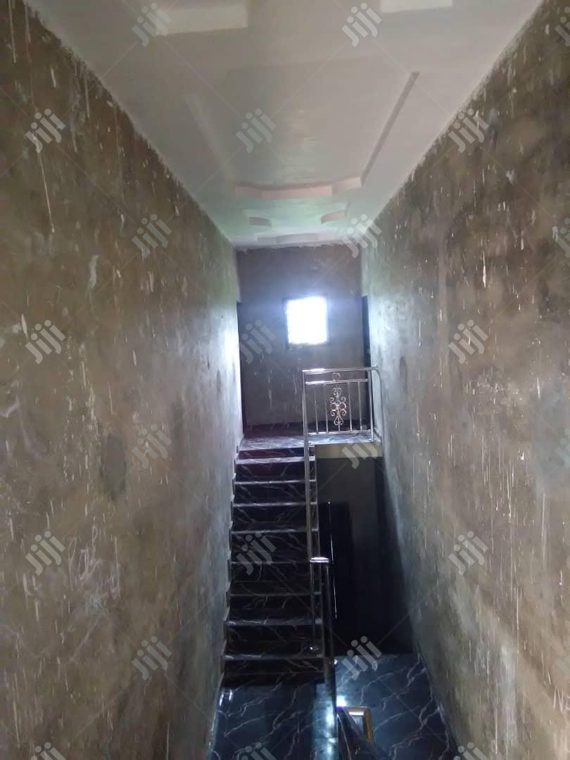 6flats for Sale | Houses & Apartments For Sale for sale in Benin City, Edo State, Nigeria
