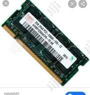 Laptop Ddr2 Pc2 Single 2gb Ram | Computer Hardware for sale in Benue State, Makurdi