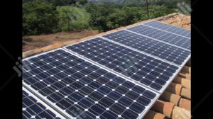 Solar Panels Buyer In Lekki | Computer & IT Services for sale in Lagos State, Lekki