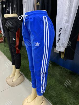Adidas Female Track Down | Sports Equipment for sale in Lagos State, Ikoyi