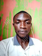 Sales Agent | Sales & Telemarketing CVs for sale in Ogun State, Obafemi-Owode