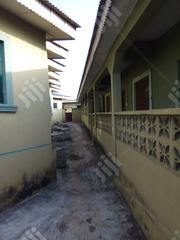 22 Rooms Hotel For Distress Sales | Commercial Property For Sale for sale in Lagos State, Ikorodu