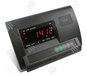 A12E Weighing Indicator | Store Equipment for sale in Lagos State, Apapa