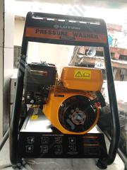 Lutian Washing Machine | Home Appliances for sale in Lagos State, Ojo
