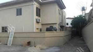 Neat 4 Bedroom Detached Duplex At Lekki Phase 1 For Sale. | Houses & Apartments For Sale for sale in Lagos State, Lekki