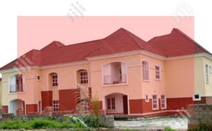 Bond Gerard New Zealand Stone Coated Roofing Sheets   Building Materials for sale in Lagos State, Agboyi/Ketu