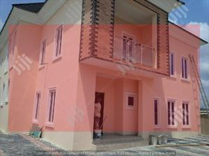 Nosen Gerard New Zealand Stone Coated Roofing Sheets | Building Materials for sale in Lagos State, Agege