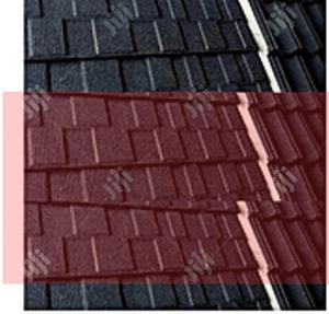 Heritage Gerard New Zealand Stone Coated Roofing Sheets   Building Materials for sale in Lagos State, Ajah