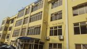 Spacious Office Space, 2 Floors (1000SQM) for Rent | Commercial Property For Rent for sale in Abuja (FCT) State, Wuse 2