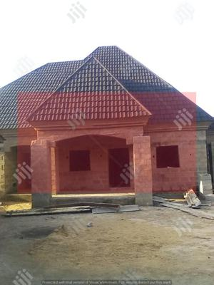 Roman Gerard New Zealand Stone Coated Roofing Sheets   Building Materials for sale in Lagos State, Badagry