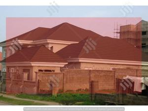 Bond Original New Zealand Stone Coated Roofing Sheets   Building Materials for sale in Lagos State, Ikoyi