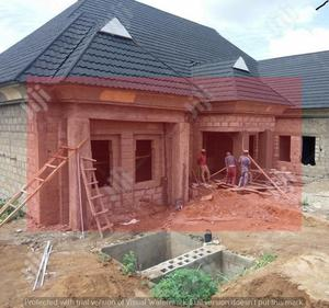 Heritage Original New Zealand Stone Coated Roofing Sheets   Building Materials for sale in Lagos State, Ipaja