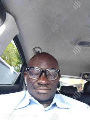 International   Driver CVs for sale in Lagos State, Surulere