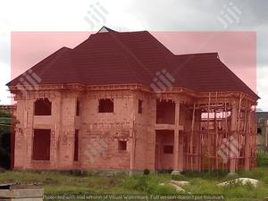 Classic Original New Zealand Stone Coated Roofing Sheets   Building Materials for sale in Lagos State, Kosofe