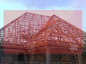 Roman Original New Zealand Stone Coated Roofing Sheets   Building Materials for sale in Lagos State