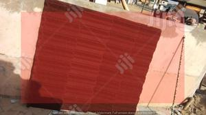 Original New Zealand Stone Coated Roofing Sheets Bond   Building Materials for sale in Lagos State, Lekki