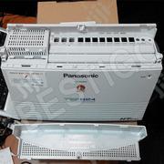 PANASONIC 16 Extensions Intercom Pabx / Proprietary Phone Box | Home Appliances for sale in Lagos State, Ikeja